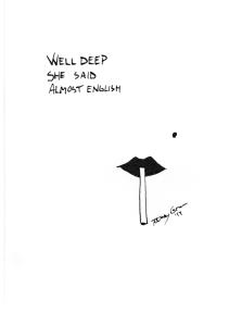 6-well-deep