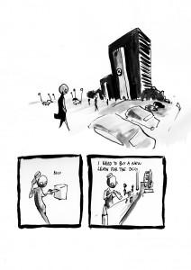 Utopia page 6