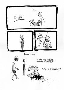 Utopia page 9
